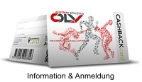 Austrian Athletics Cashback Card