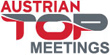 Austrian Top Meetings